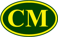 Coenen Mechanical LLC